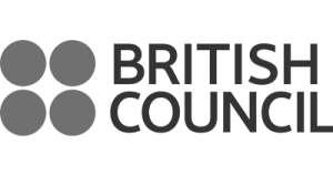mfcsghana.org-british-council-logo