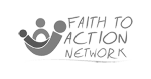 mfcsghana.org-faith-to-action-logo