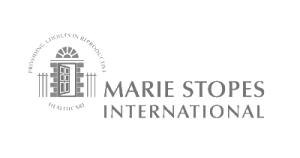 mfcsghana.org-marie-topes-International-logo